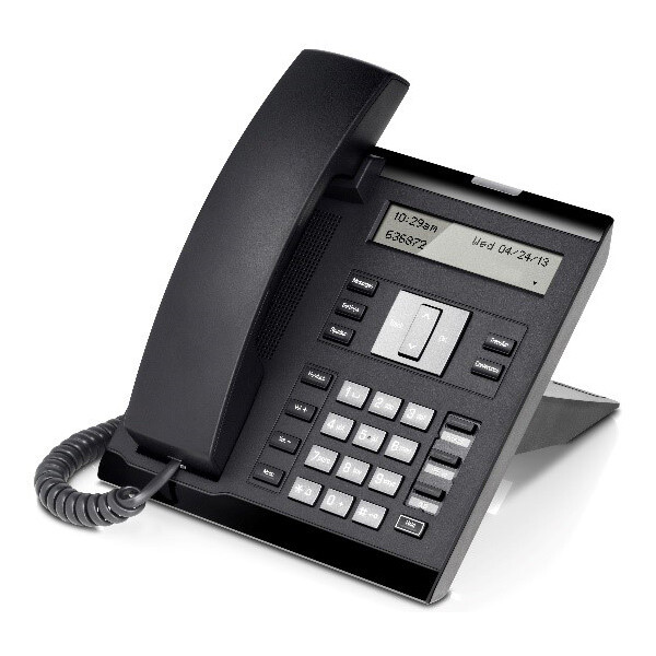 OpenScape Desk Phone IP 35G/35G Eco